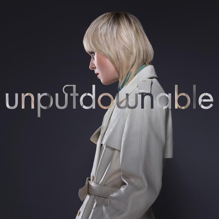 ROISIN MURPHY - Unputdownable