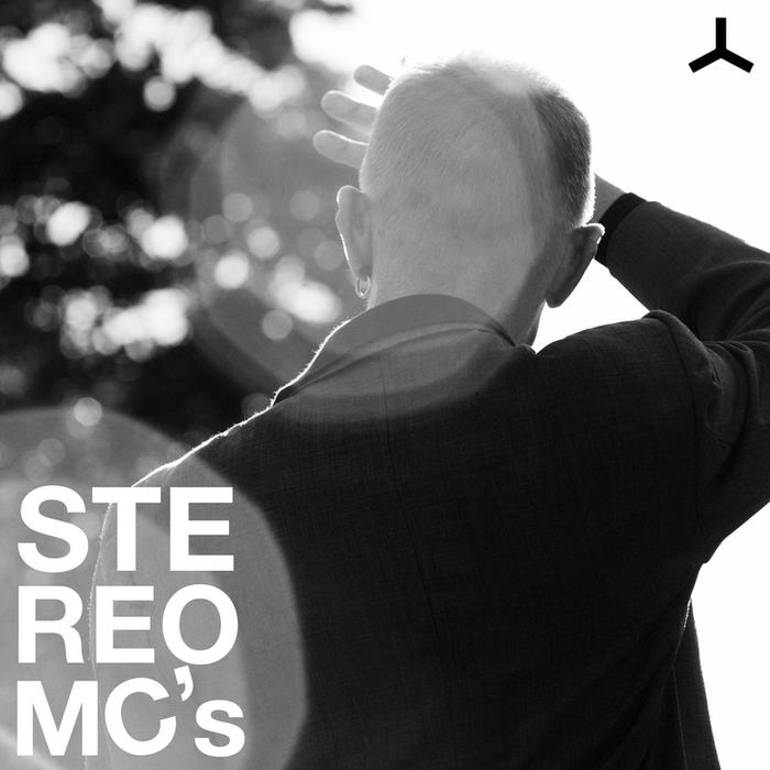 STEREO MC'S feat TERRANOVA - Deeper
