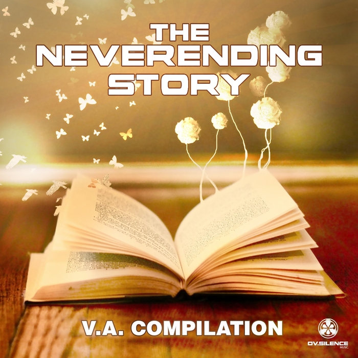 VARIOUS - The Neverending Story