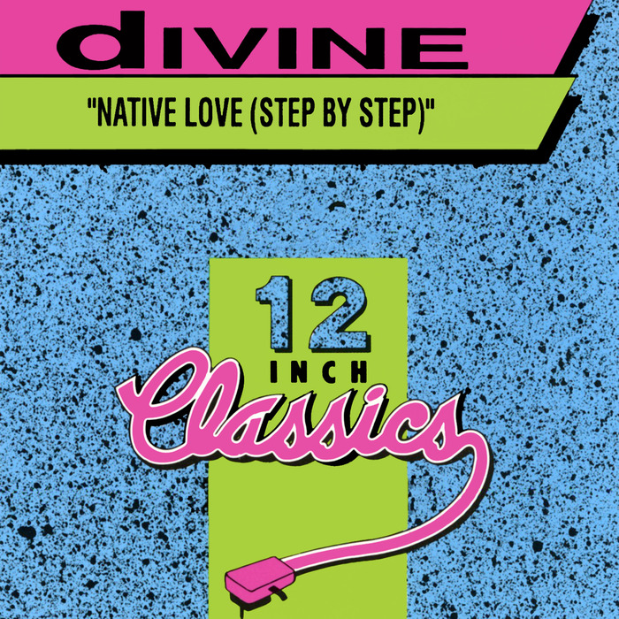 Native Love: Native Love By Divine On MP3, WAV, FLAC, AIFF & ALAC At