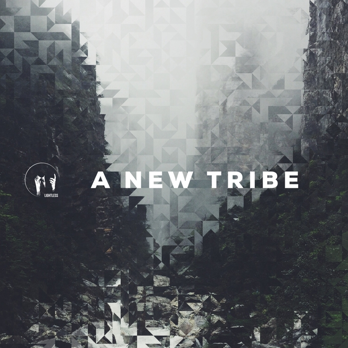 VARIOUS - A New Tribe