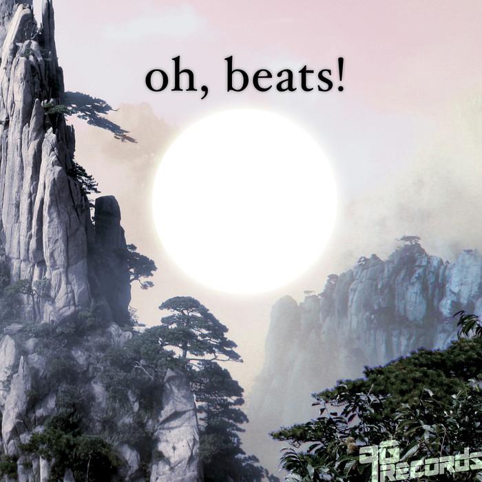 Oh, Beats! - Oh, Beats!