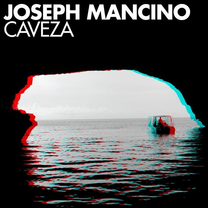 JOSEPH MANCINO - Caveza