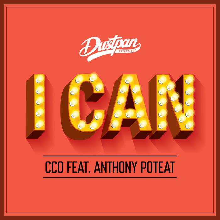 CCO - I Can
