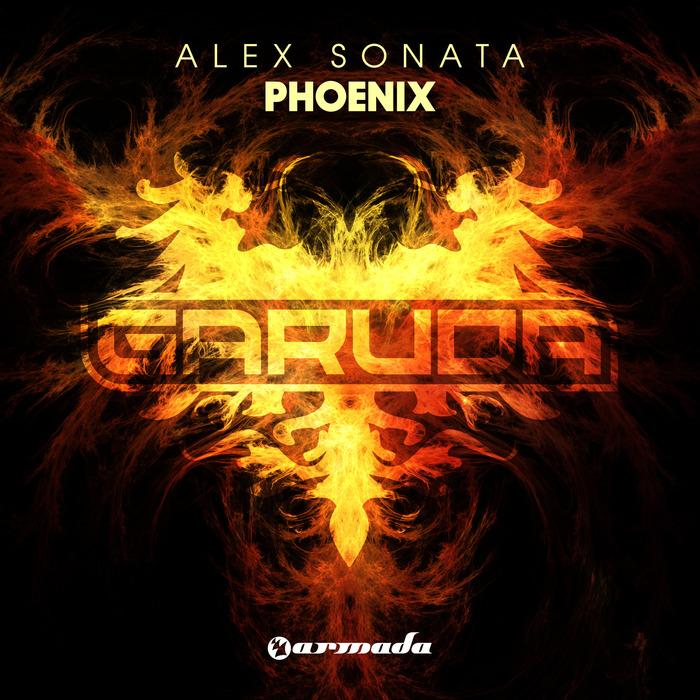 Alex phoenix
