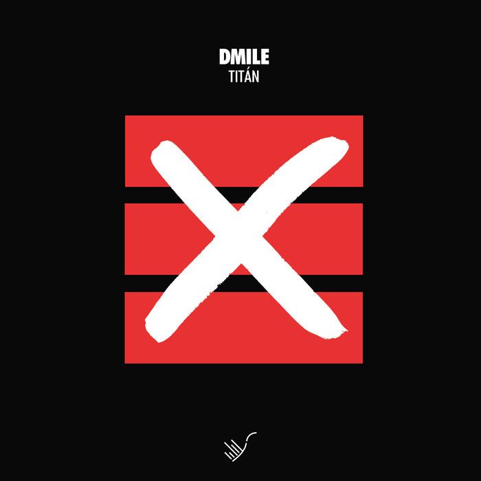 DMILE - Titan