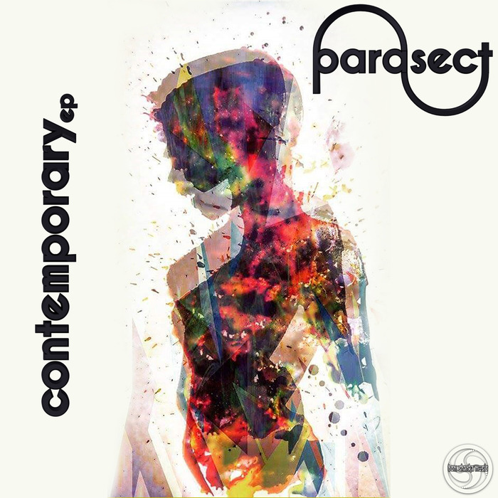 PARASECT - Contemporary