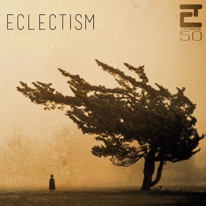 VARIOUS - Eclectism