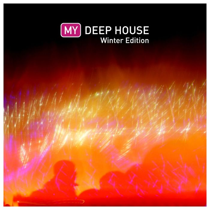 VARIOUS - My Deep House: Winter Edition