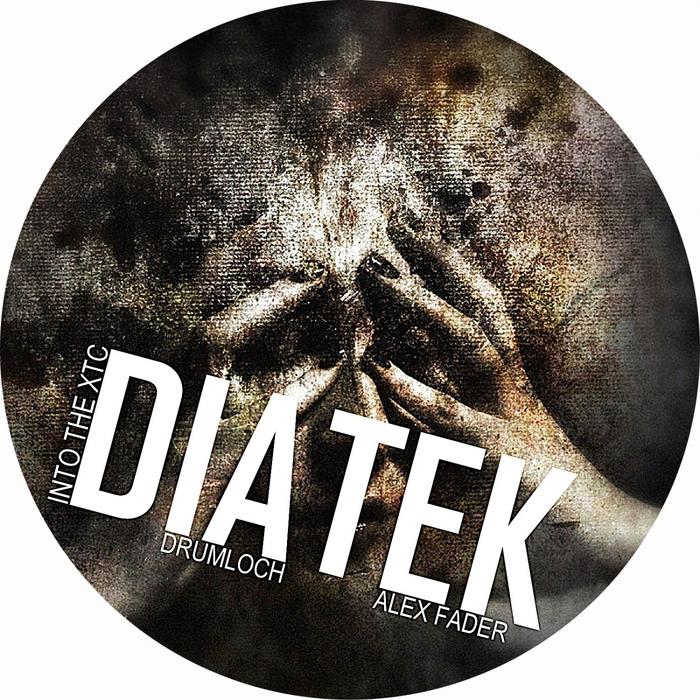 DIATEK - Into The XTC