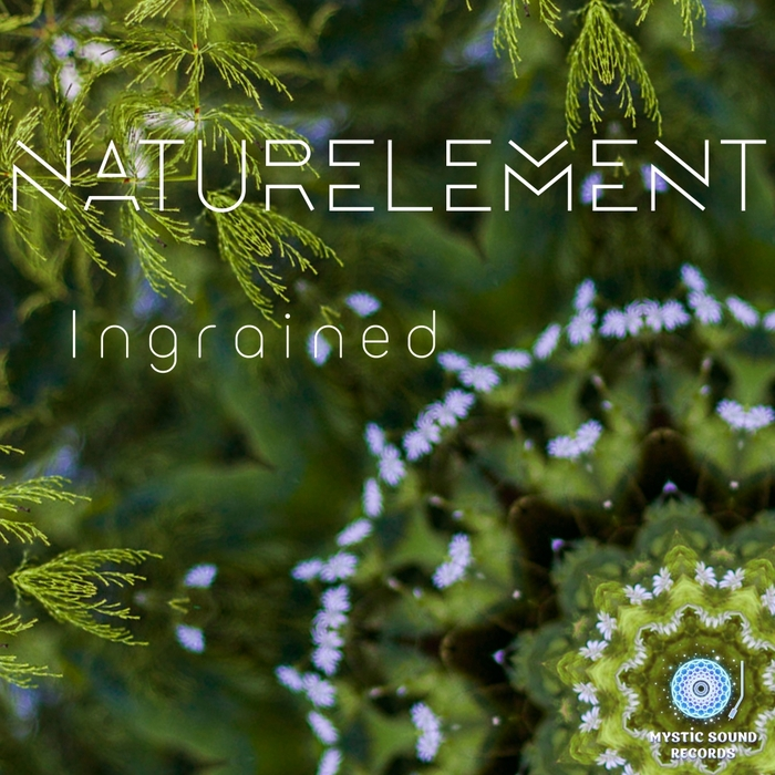 NATURELEMENT - Ingrained