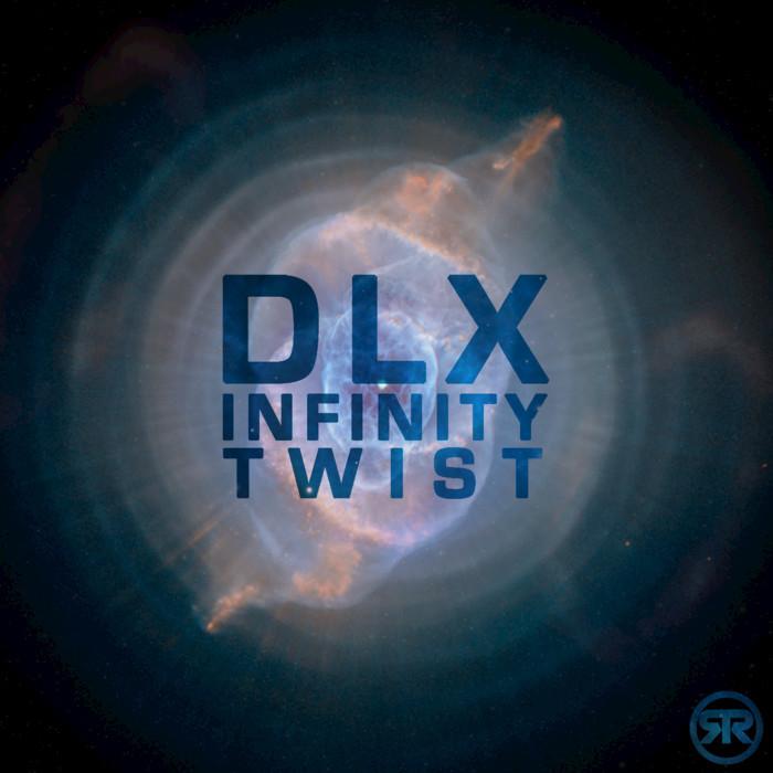 DLX - Infinity Twist