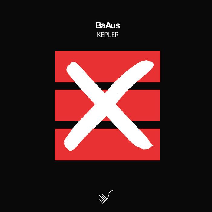 BAAUS - Kepler