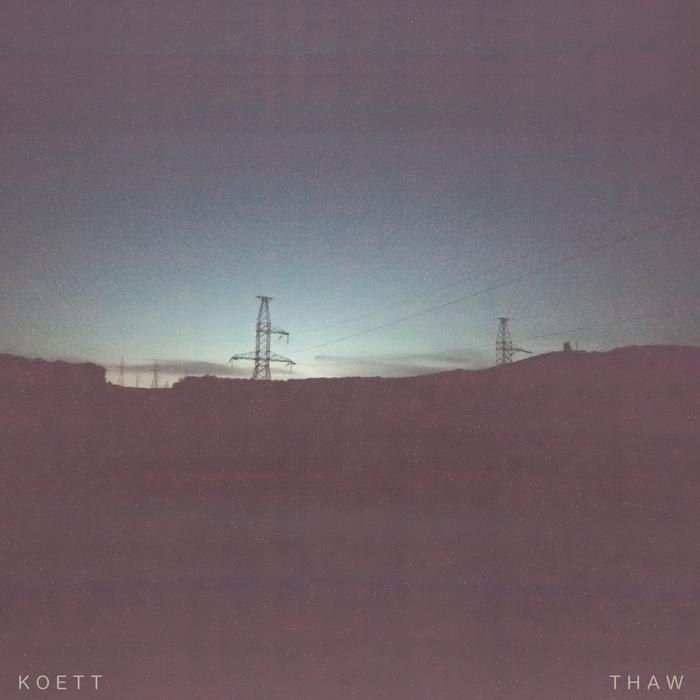 KOETT - Thaw