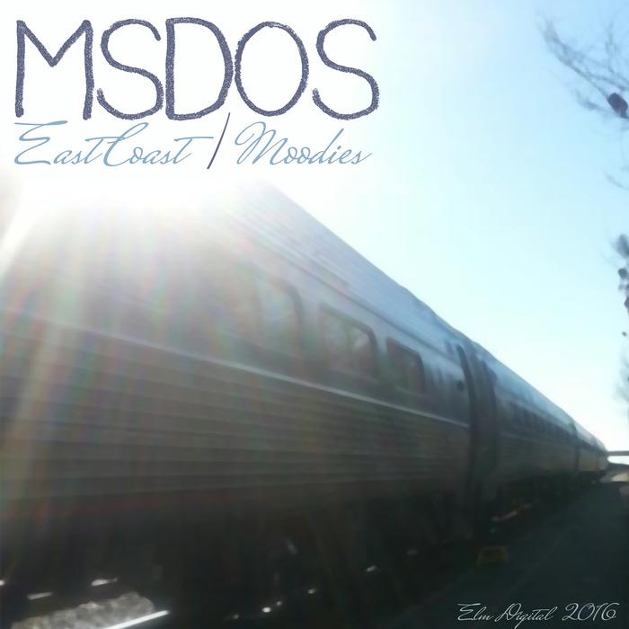 MSDOS - East Coast
