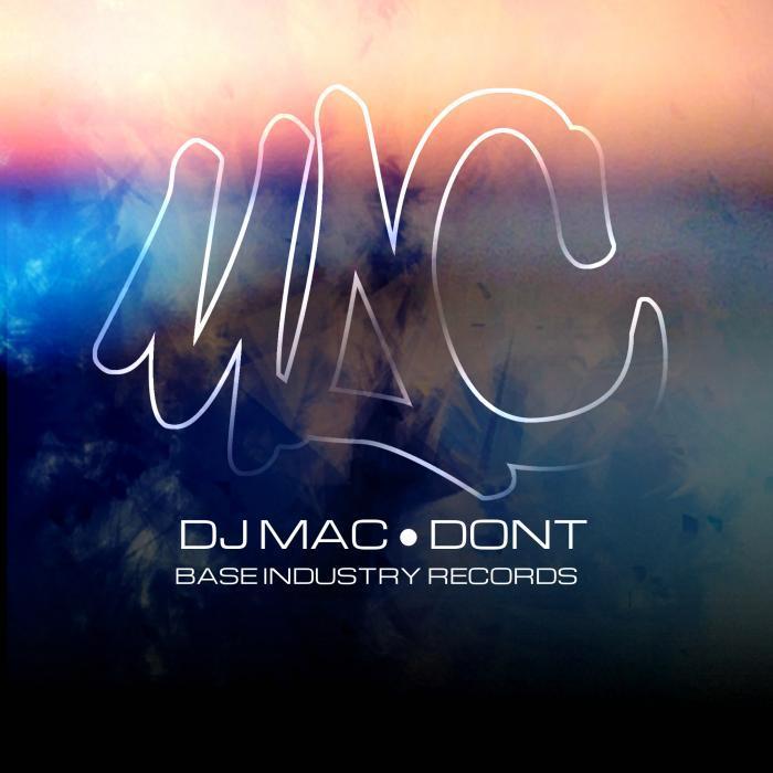 DJ MAC - Dont
