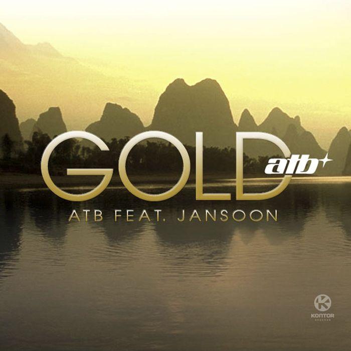 ATB - Gold