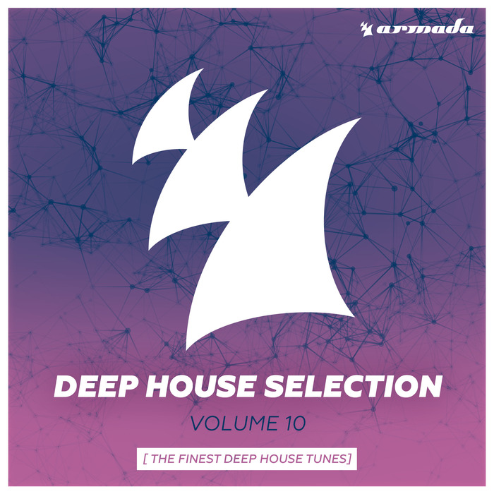 Various armada deep house selection vol 10 the finest for Juno deep house