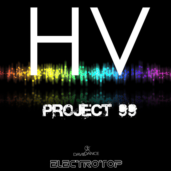 PROJECT 99 - Hv