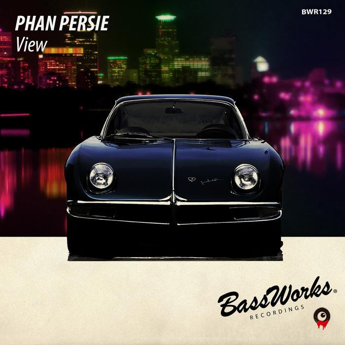 PHAN PERSIE - View