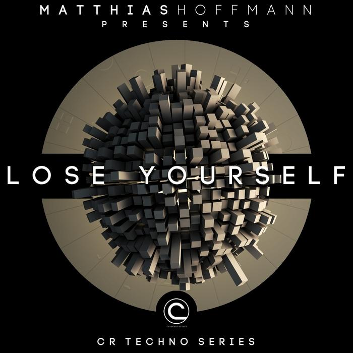 MATTHIAS HOFFMANN - Lose Yourself
