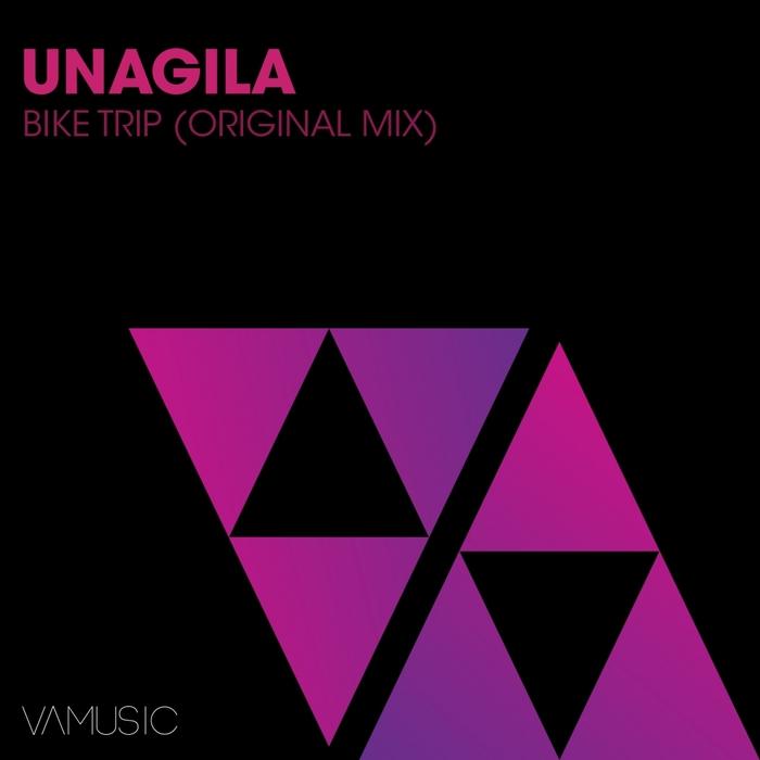 UNAGILA - Bike Trip