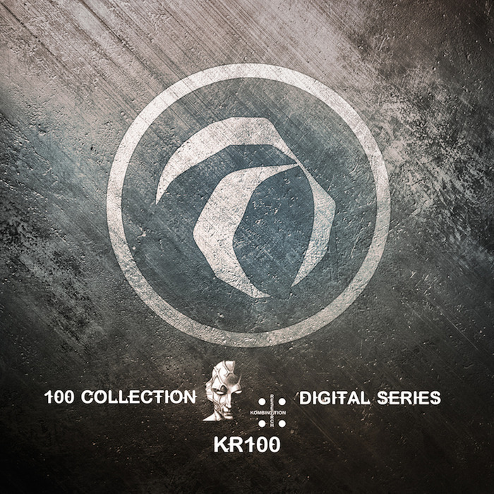 VARIOUS - Collection 100