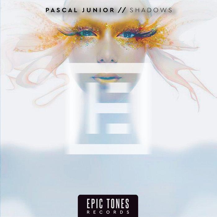 PASCAL JUNIOR - Shadows