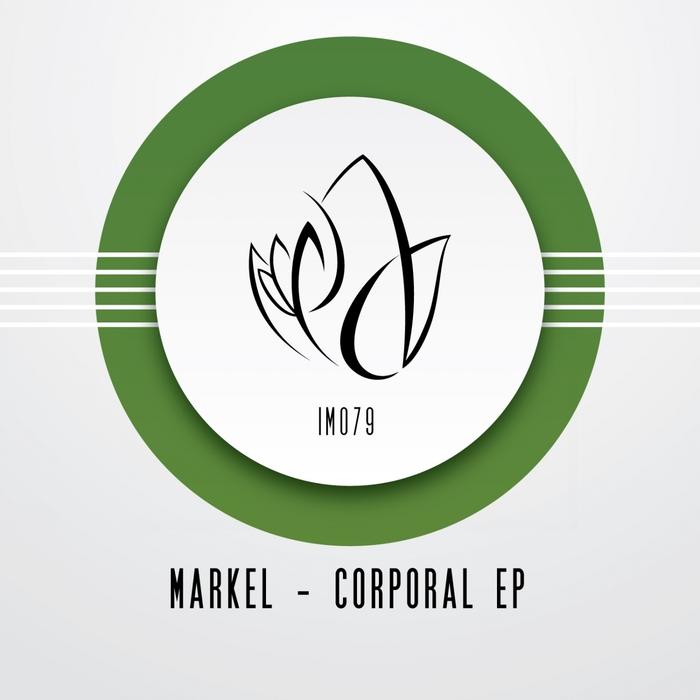 MARKEL - Corporal EP