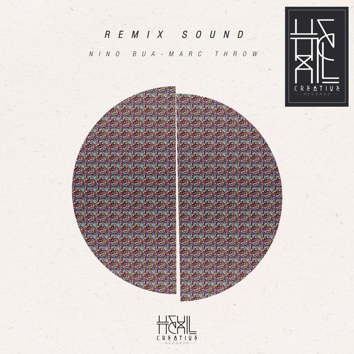 FLANGER/LAN C - Remix Sound