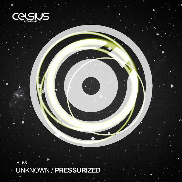 UNKNOWN - Pressurized