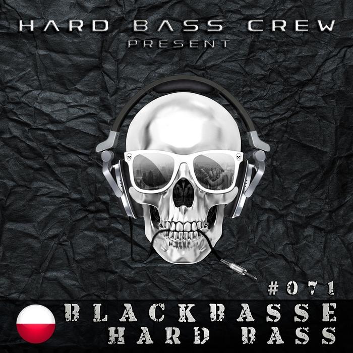 Hard Bass Crew MP3 & Music Downloads at Juno Download