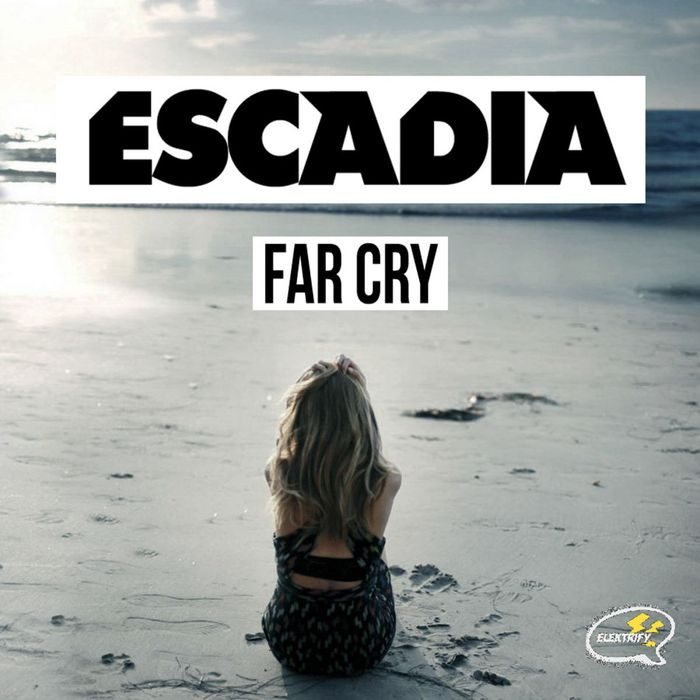 ESCADIA - Far Cry