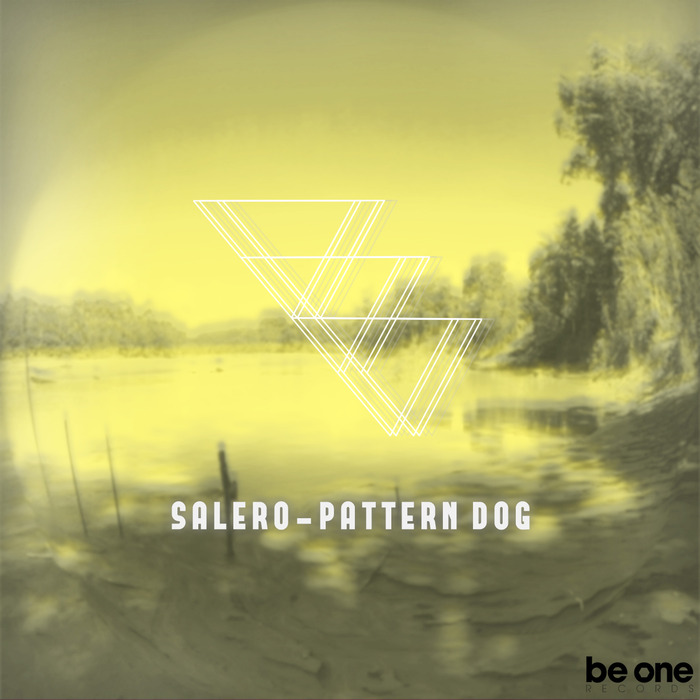 SALERO - Pattern Dog