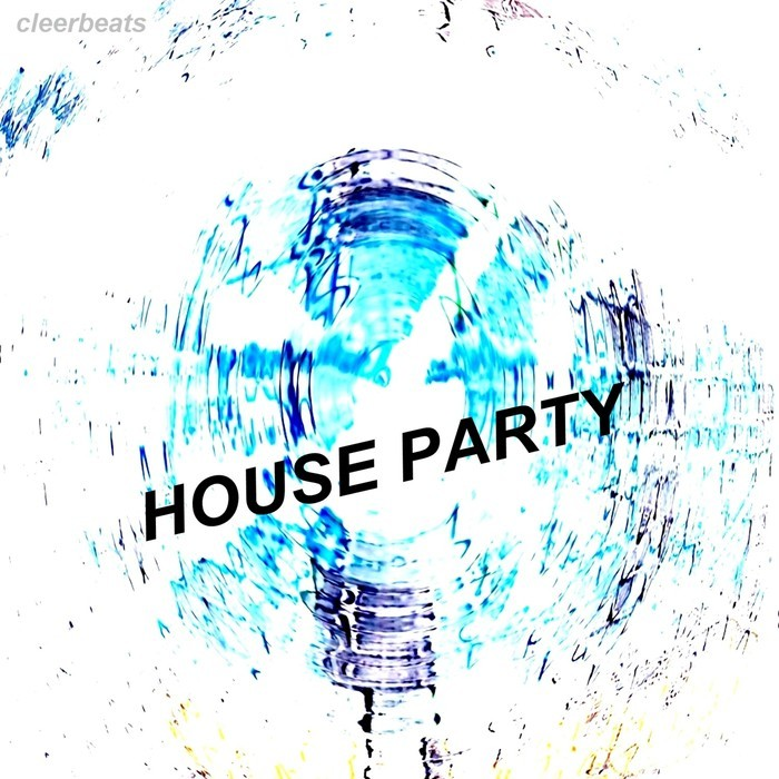 CLEERBEATS - House Party