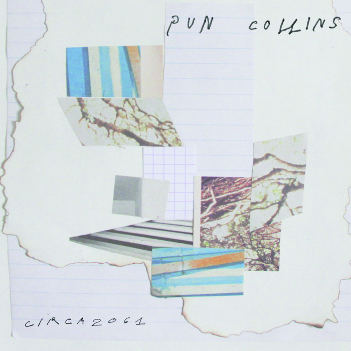 PUN COLLINS - Circa 2061