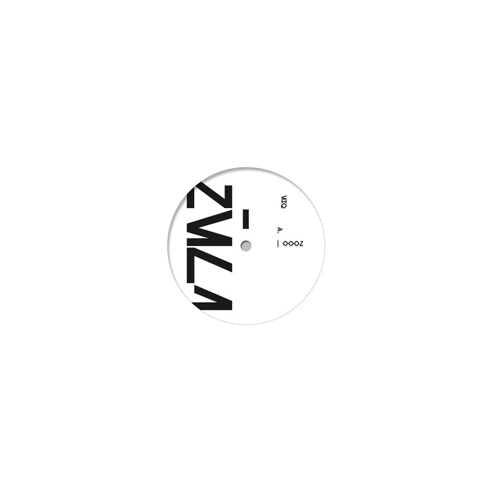 ZULI - Bionic Ahmed EP