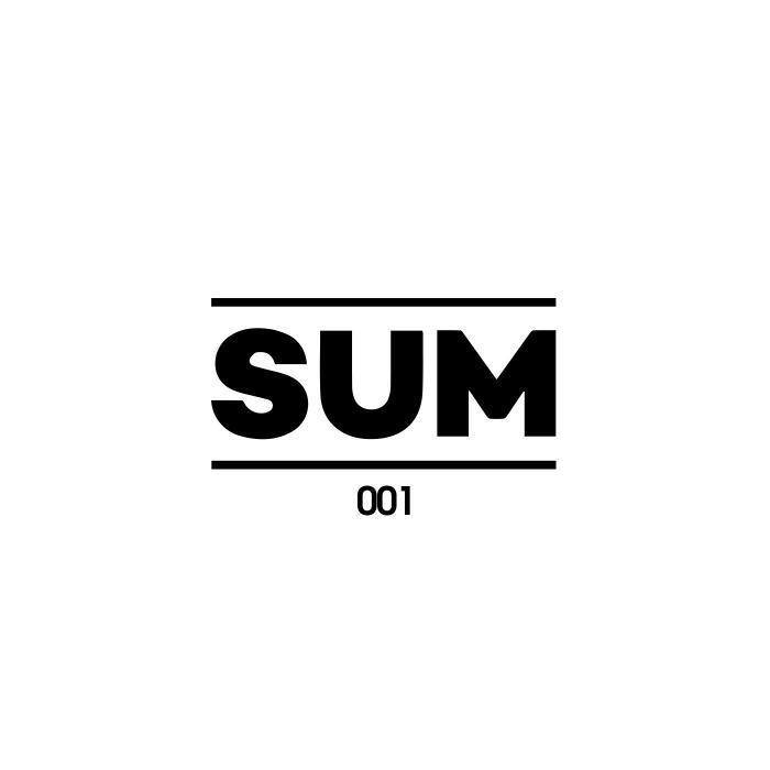 VARIOUS - Sum001
