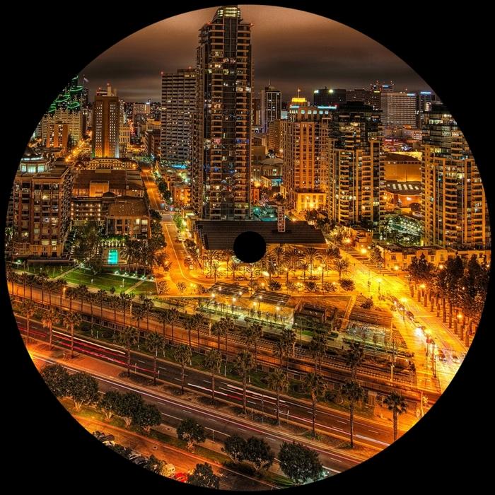 CLAUDIO MORDAX - Disco Soul