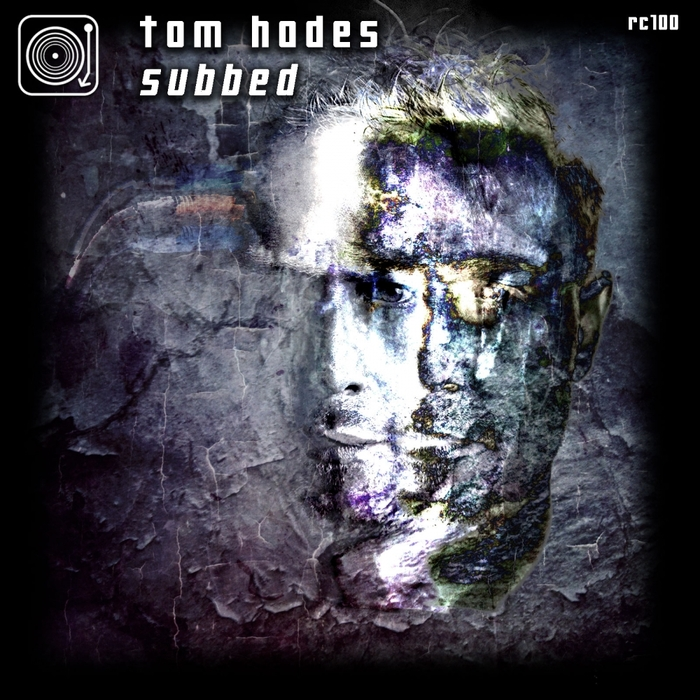 TOM HADES - Subbed EP