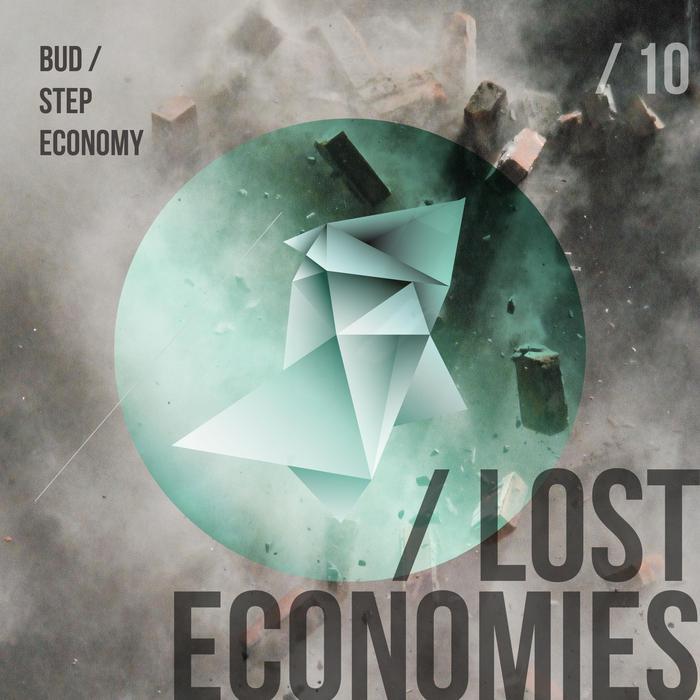 VARIOUS - Lost Economies Vol 10