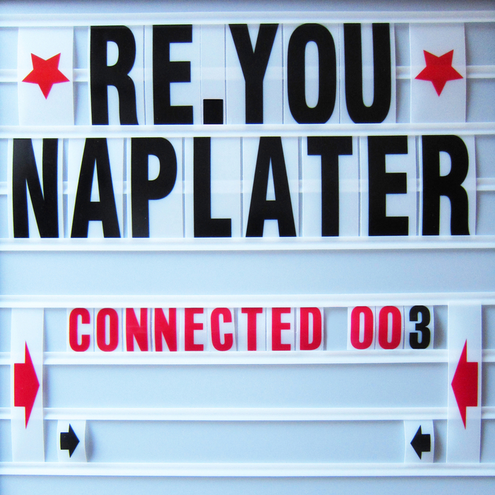 RE YOU - NapLater