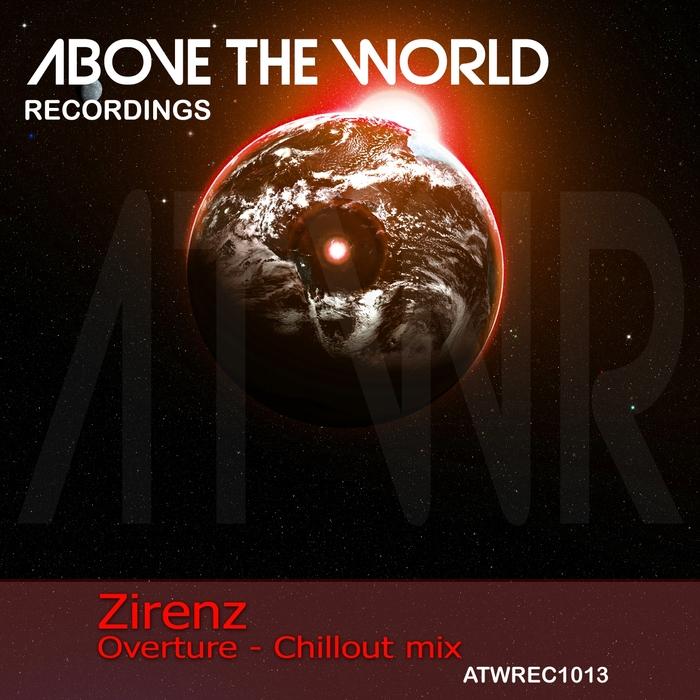 ZIRENZ - Overture