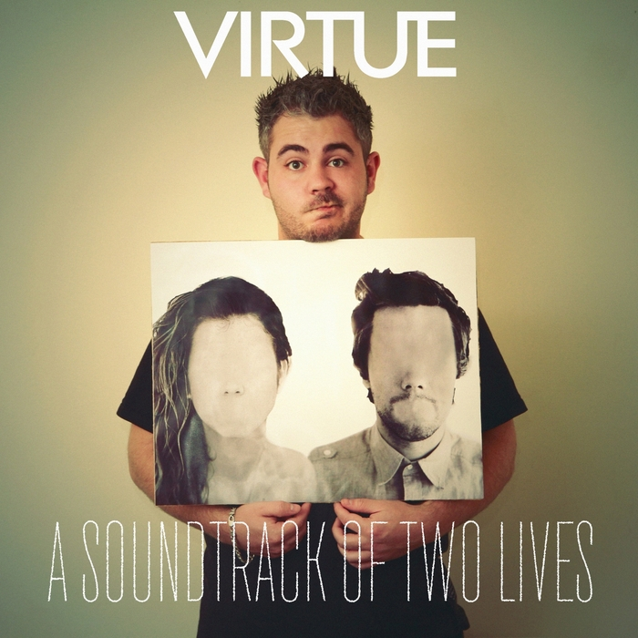 VIRTUE - A Soundtrack Of Two Lives