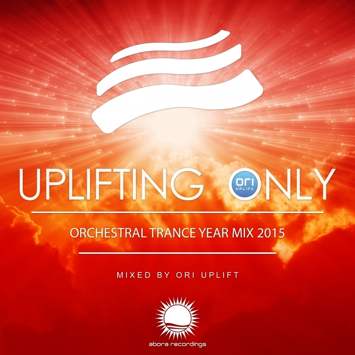 VARIOUS - Uplifting Only/Orchestral Trance Year Mix 2015
