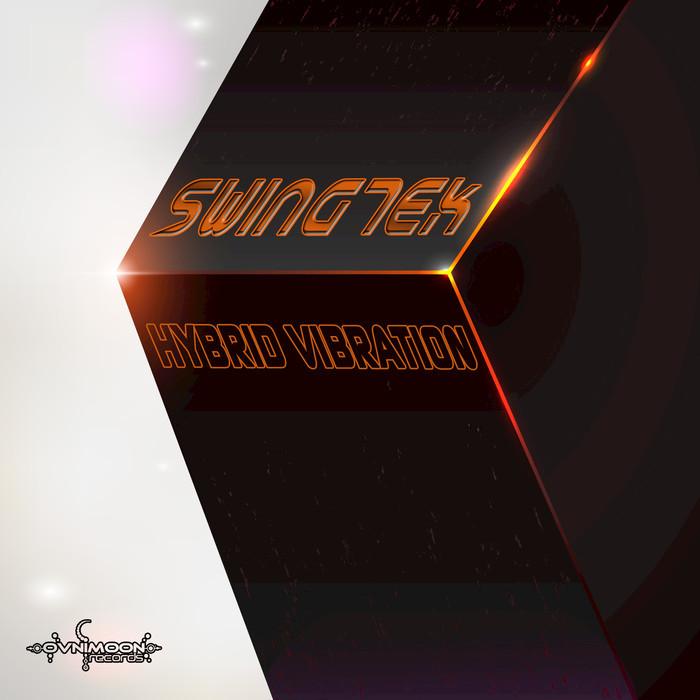SWINGTEK - Hybrid Vibration