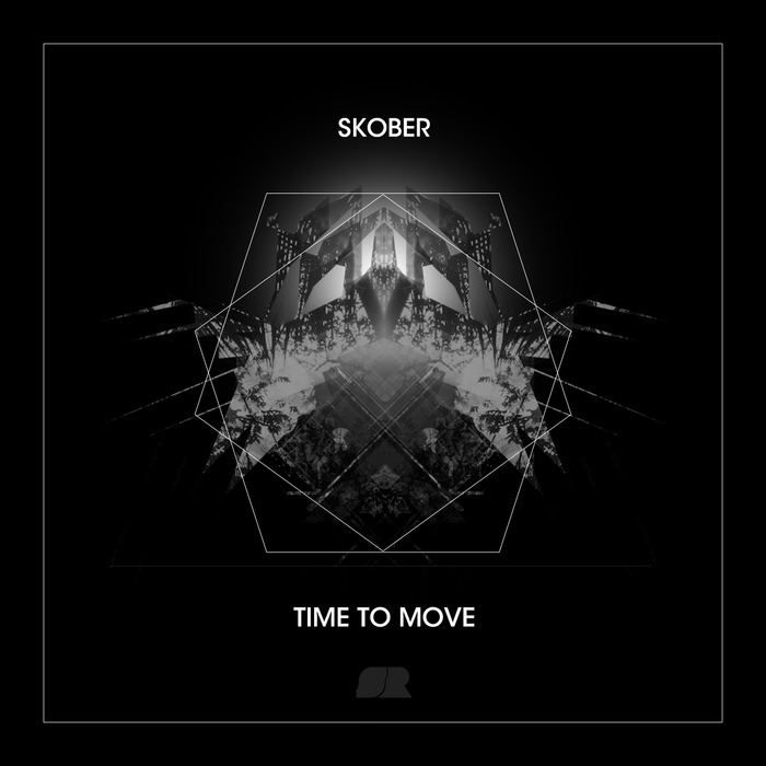 SKOBER - Time To Move
