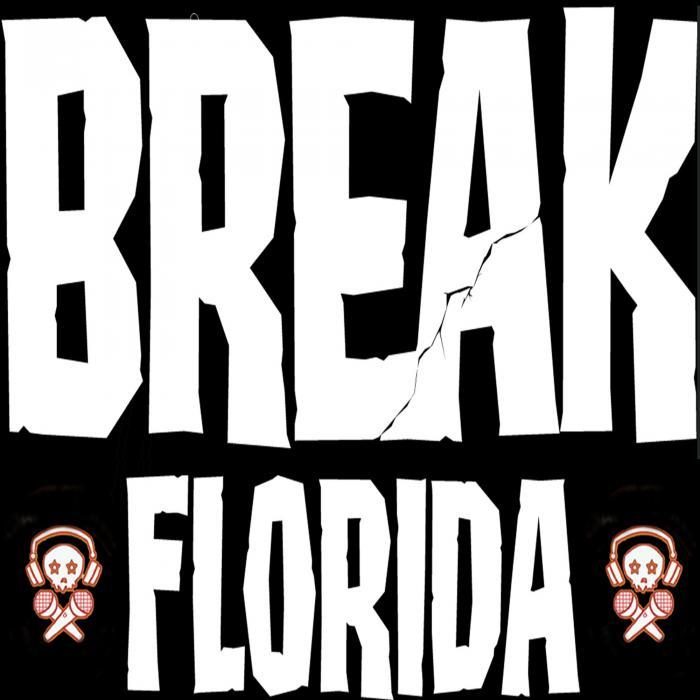 200MG - Break Florida 2