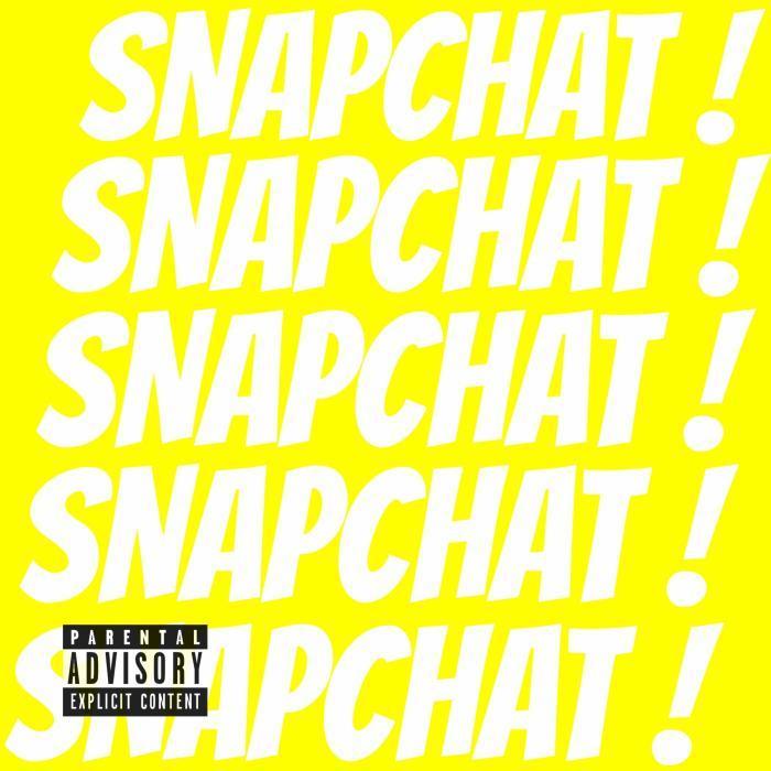 RAWBE - Snapchat (Explicit)