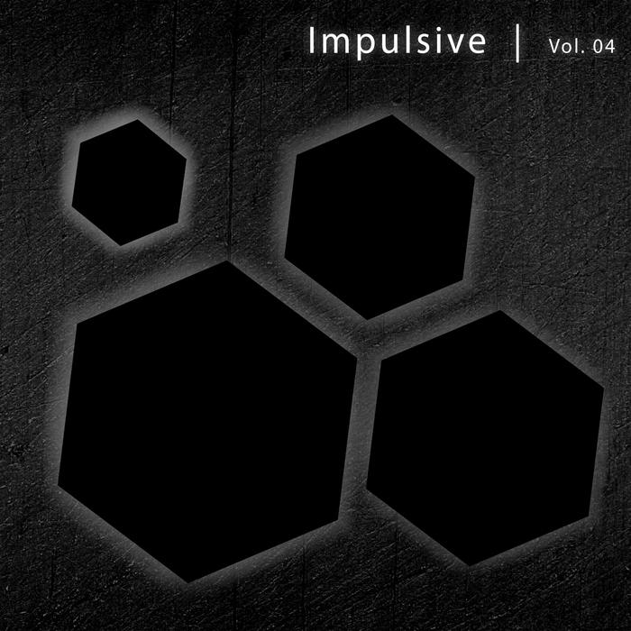 VARIOUS - Impulsive Vol 4